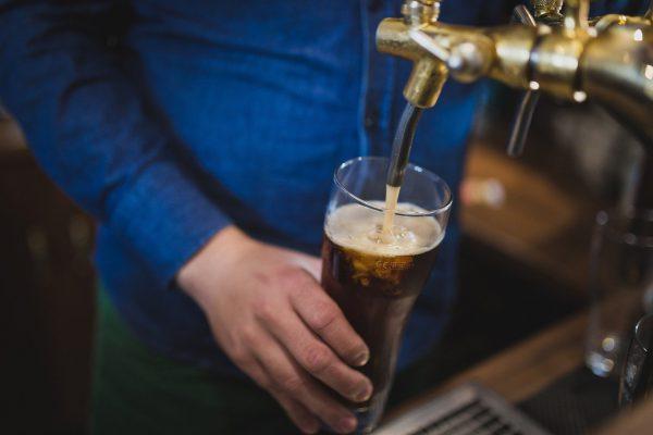 beer-2619981_1280